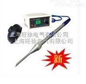 成都特价供应SL-808A型埋地管道泄漏检测仪