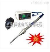 上海特价供应MD-808埋地管道气体泄漏检测仪