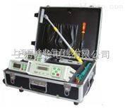深圳SL-808A/B型埋地管道泄漏检测仪