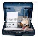 杭州特价供应HT-ZX在线电火花检漏仪