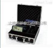 广州特价供应SL-86电火花zhenkong检测仪