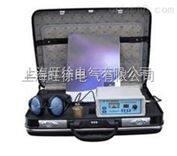 哈尔滨特价供应ZB-8漏水检测仪