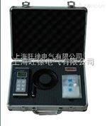 济南特价供应MD-8008智能数字式漏水检测仪