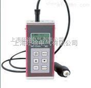 广州特价供应MC-3001型镀层测厚仪