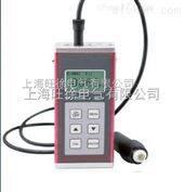 西安特价供应MC-3000A/C/D系列镀层测厚仪