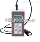沈阳特价供应MC3000F/N两用镀层测厚仪