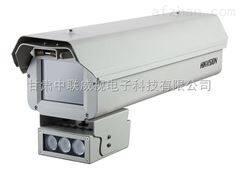 iDS-TCM200-ND/11海康威视230万智能车牌抓拍识别监控摄像机