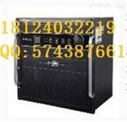 TC-87256-16M-V3供应网络矩阵