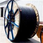 YCYC重型橡套电缆