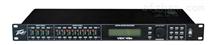 PEAVEY VSX48E四进八出数字音频处理器