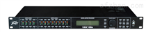 PEAVEY VSX48E四進八出數字音頻處理器