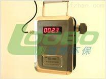 在线式粉尘浓度监测仪采样流量:2L/min