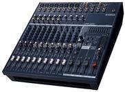 EMX5014C 350W 带功放调音台
