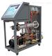 橡胶模温机,油温机,水温机