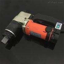 SHDD-S电动数显定扭力扳手