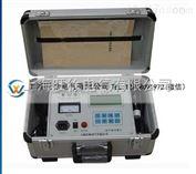沈阳特价供应PHY-1型动平衡仪