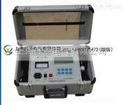 杭州特价供应PHY-1型现场动平衡仪