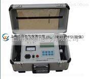 南昌特价供应PHY-1型便携式动平衡测量仪