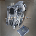 MS7124-1.12KW高端节能清华紫光三相异步电机