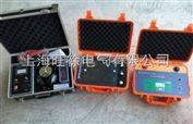 济南YGDLJH高压电缆外护套故障探测仪