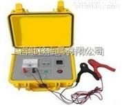 长沙XF28-520电缆测试高压信号发生器厂家