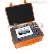 银川特价供应JL9023高压电缆故障测试仪厂家
