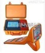 广州特价供应SY-K10低压电缆故障测试仪厂家