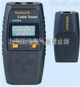 广州特价供应SC6106网络电缆测试仪厂家