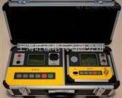 哈尔滨ZYDL-8039B路灯电缆故障测试仪厂家