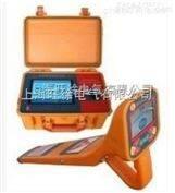 沈阳HLDY-400路灯电缆故障测试仪厂家