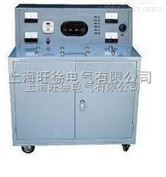 沈阳特价供应LS8210矿用电缆故障测试仪厂家