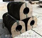 管道木托质量可靠厂家