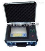 上海ZYDL-8039A矿用电缆故障测试仪厂家