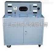 北京特价供应GY9005矿用电缆故障测试仪厂家
