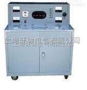 西安MY9005型矿用电缆故障测试仪厂家
