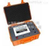 济南特价供应JL9005矿用电缆故障测试仪厂家