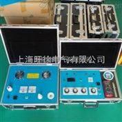 长沙特价供应LT矿用电缆故障检测仪厂家