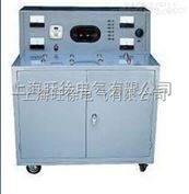 武汉SHDLGZ8120矿用电缆故障测试仪厂家