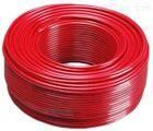 硬丝软丝国标BV灯线电缆价格