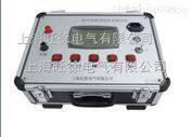 GDS2118架空电缆输电线路故障距离测试仪