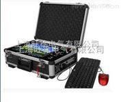 上海特价供应YQ输电线路故障距离测试仪厂家