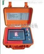 银川PDL300D多次脉冲电缆故障测试仪厂家