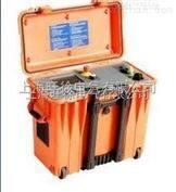 长沙HN6088A多脉冲电力电缆故障测试仪厂家