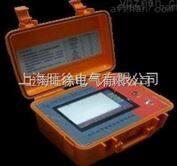 上海GZY-H+多次脉冲电缆故障测试仪厂家