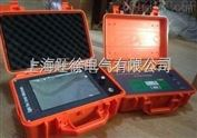 成都T-88多次脉冲电缆故障检测仪厂家