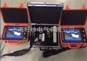 南昌XU-01型地埋电缆故障探测仪厂家