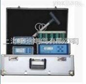 武汉特价供应ZB-6电缆故障探测仪厂家