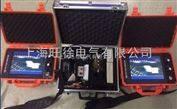 西安特价供应TLY-3000电缆故障探测仪厂家