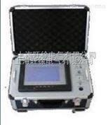 广州特价供应KS-A11电缆故障探测仪厂家