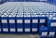 天然气臭味查漏剂生产厂家